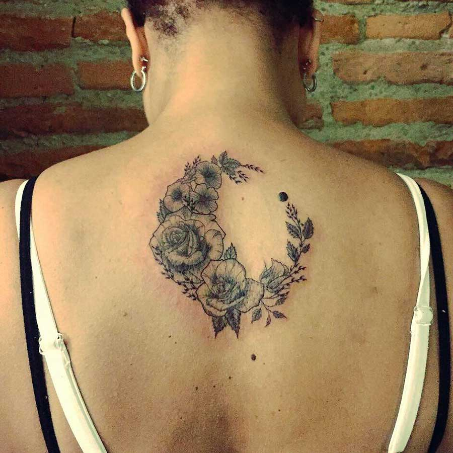 Tatouage-toulouse-7