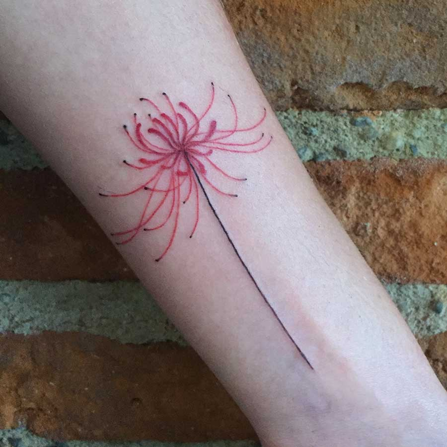 Tatouage-toulouse-9