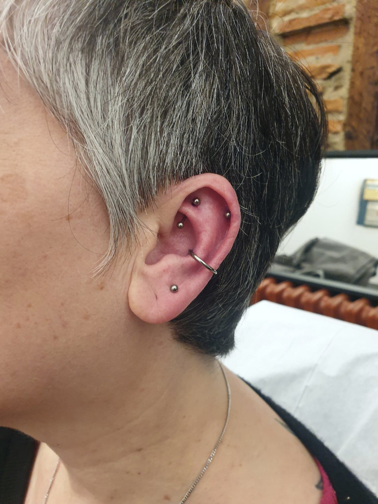 piercing toulouse